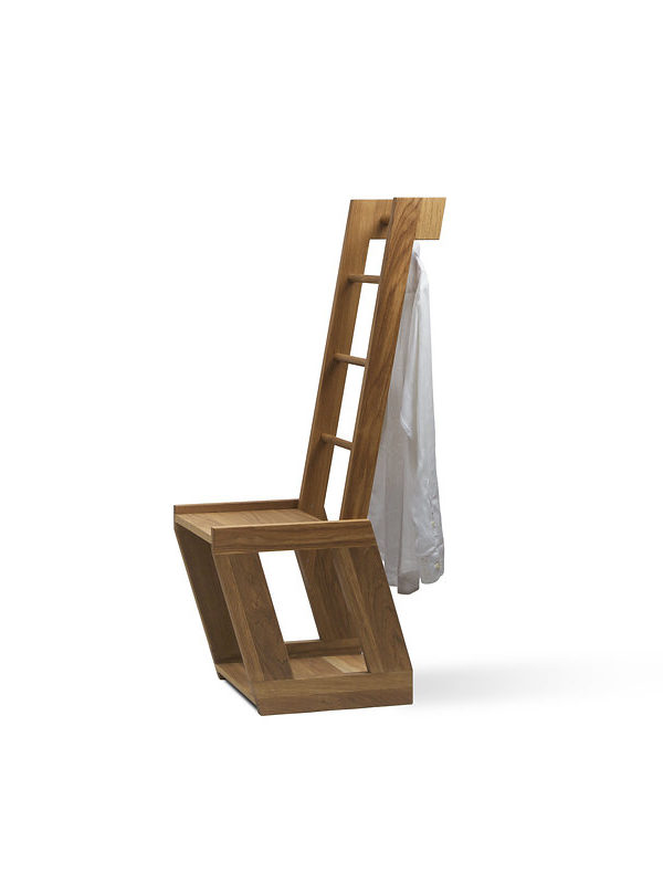 chair_oakgold_angle_02