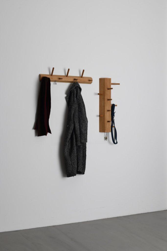 Kleidergestell