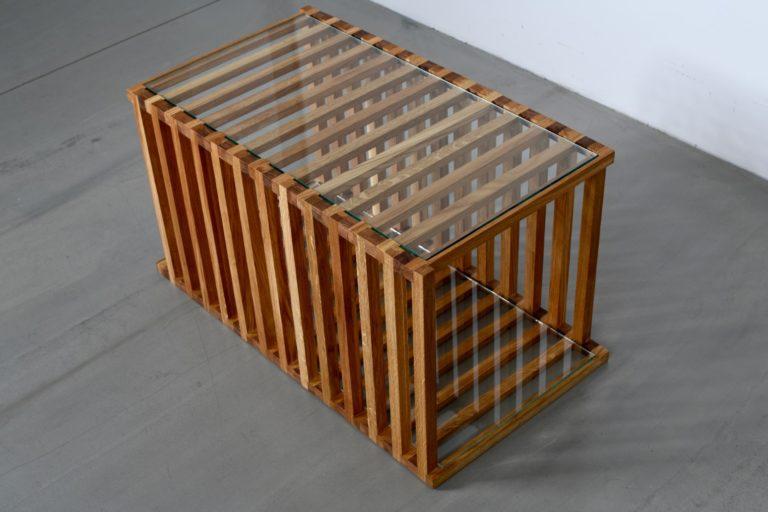 Slinky GE2 -Masgeschneidert