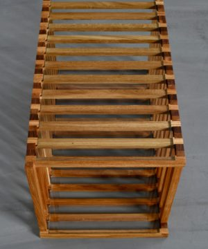 Slinky GE7 -Masgeschneidert